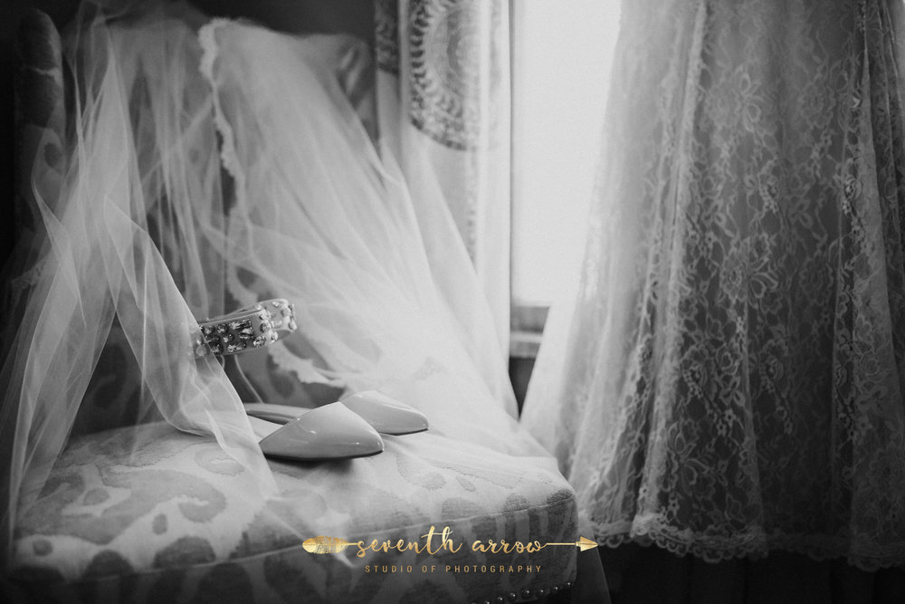 Buffalo wedding photography -1001.jpg