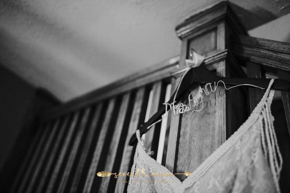 Buffalo wedding photography -1004.jpg