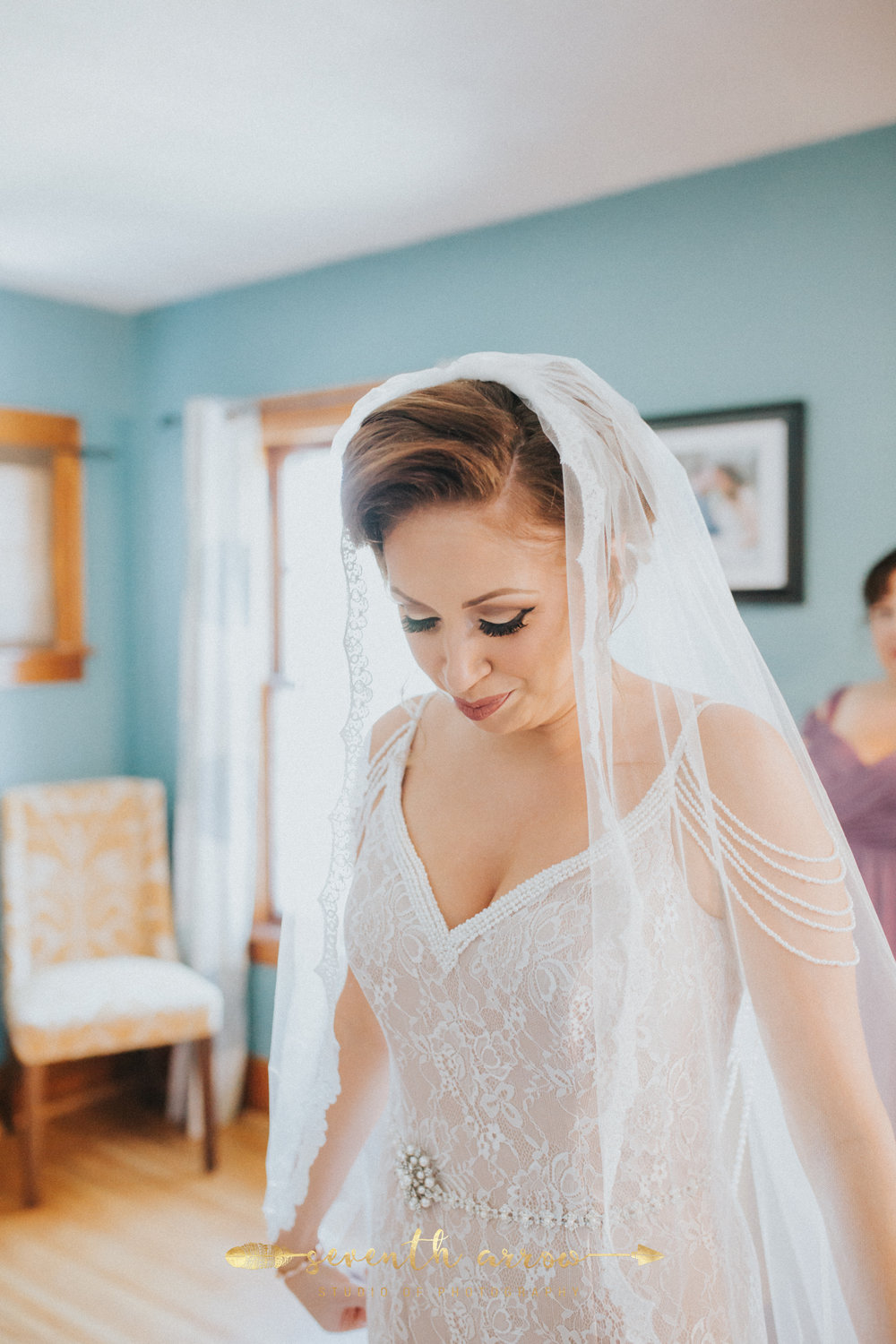 Buffalo wedding photography -1024.jpg