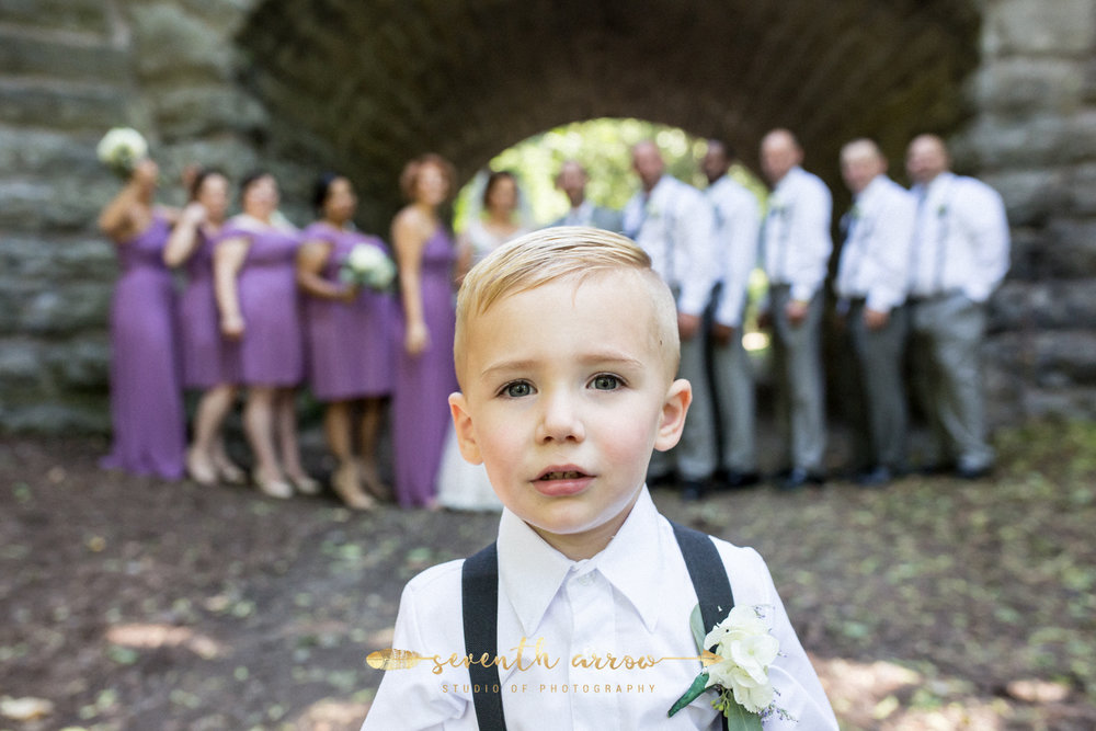 Buffalo wedding photography -1038.jpg