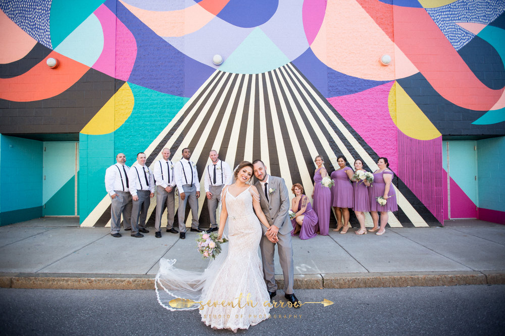 Buffalo wedding photography -1046.jpg