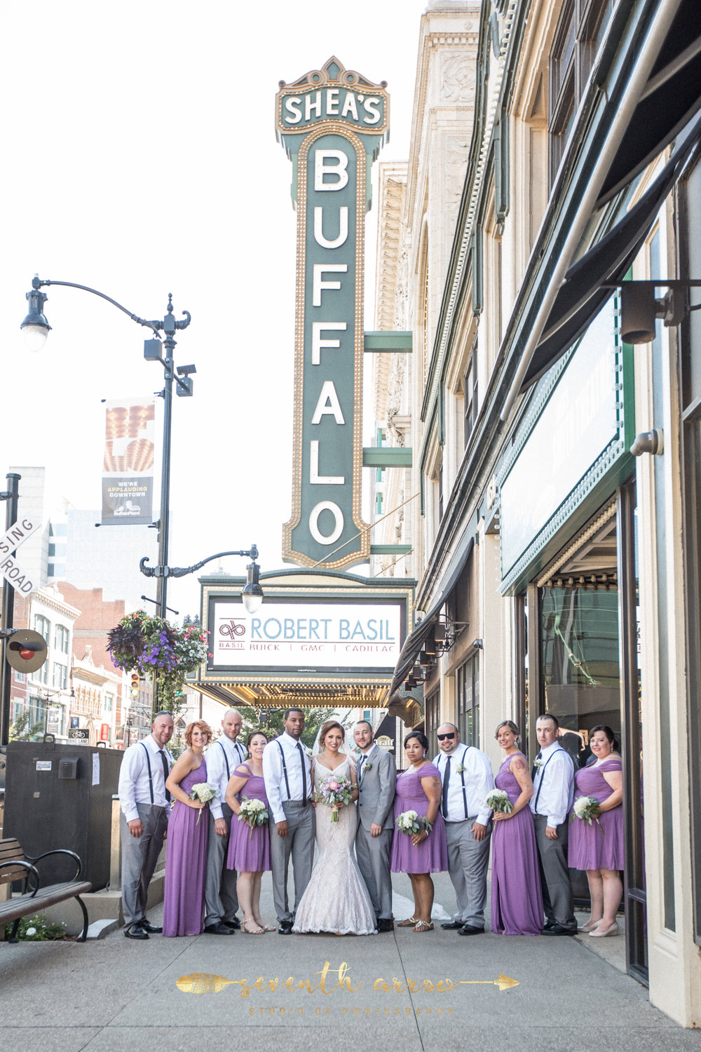 Buffalo wedding photography -1049.jpg