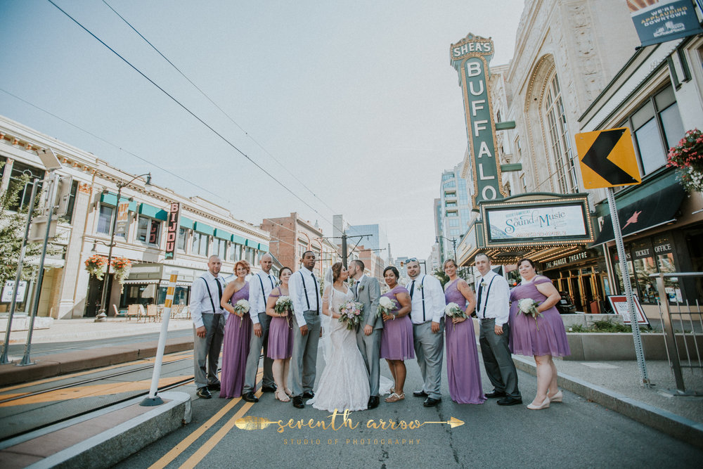 Buffalo wedding photography -1050.jpg