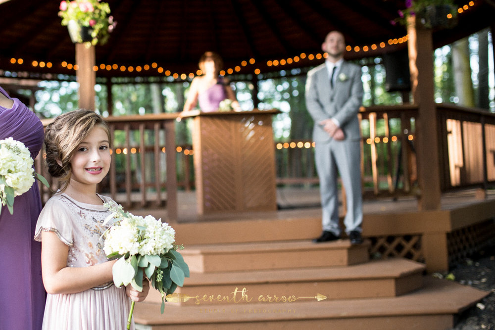 Buffalo wedding photography -1067.jpg