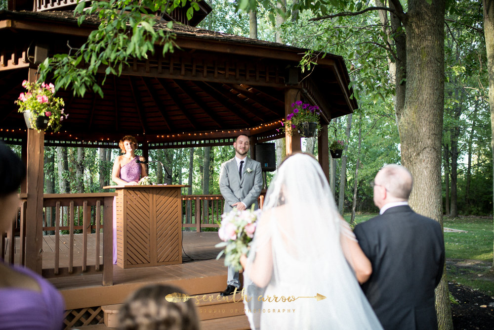 Buffalo wedding photography -1069.jpg