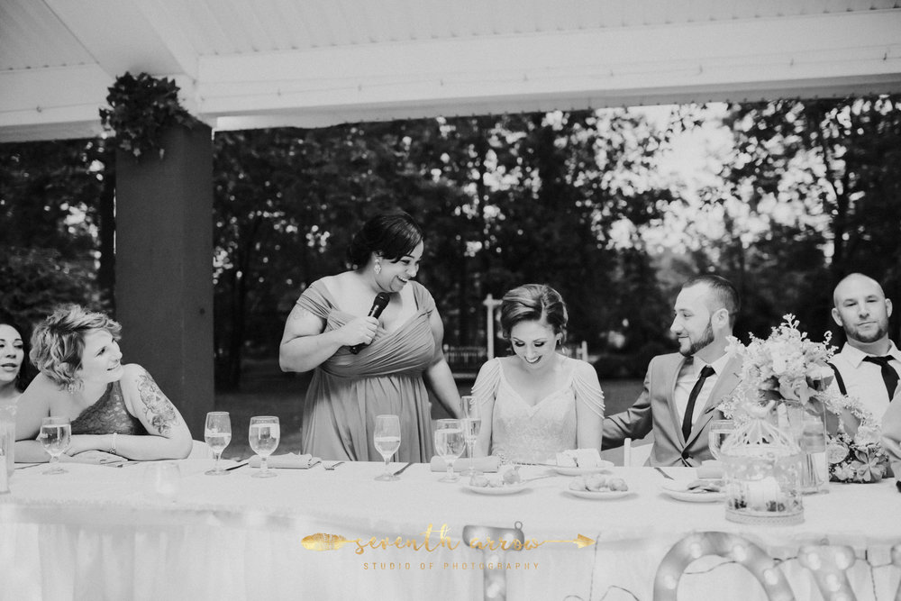 Buffalo wedding photography -1087.jpg