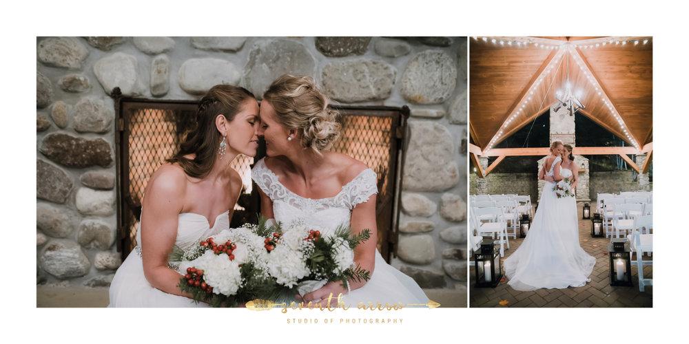 Holidayvallleyweddingbuffalophotography-17.jpg