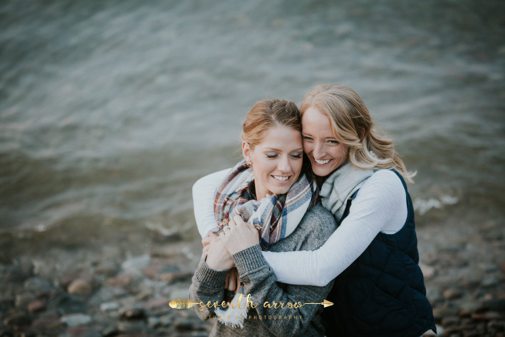 Erin and Brianne-0473-3.jpg