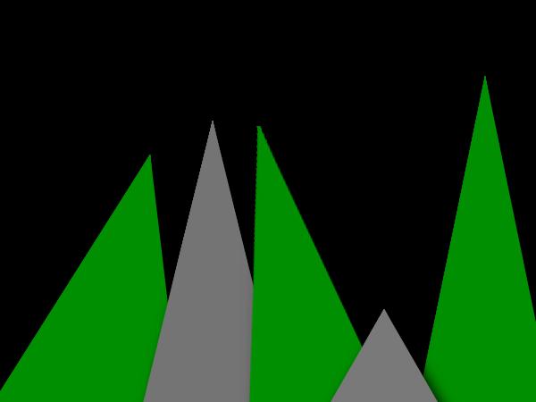 NatureCast
