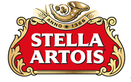 Stella_Artois_current_logo_2015.png