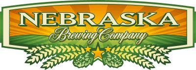 nebraska-brew_9141.jpg