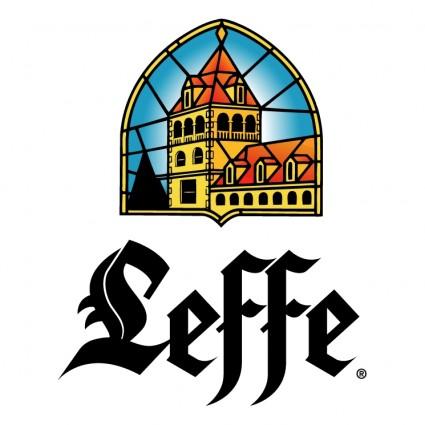 leffe_0_126690.jpg