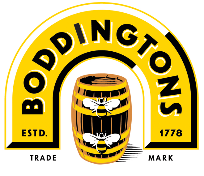 Boddingtons301.jpg