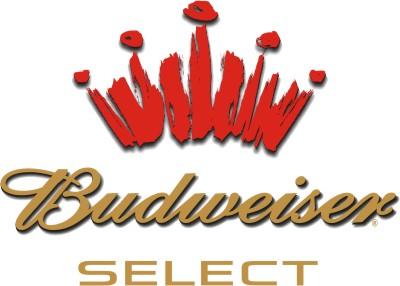 Bud_Select_Logo.jpg