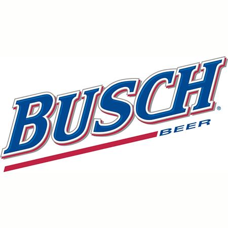 http://www.busch.com/