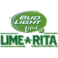 Lime-A-Rita.png