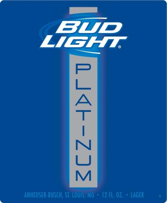 Bud-Light-Platinum.jpg
