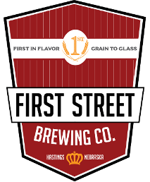 1stStreetLogo-213x276-2.png
