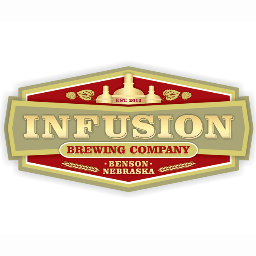 InfusionBrewing.png