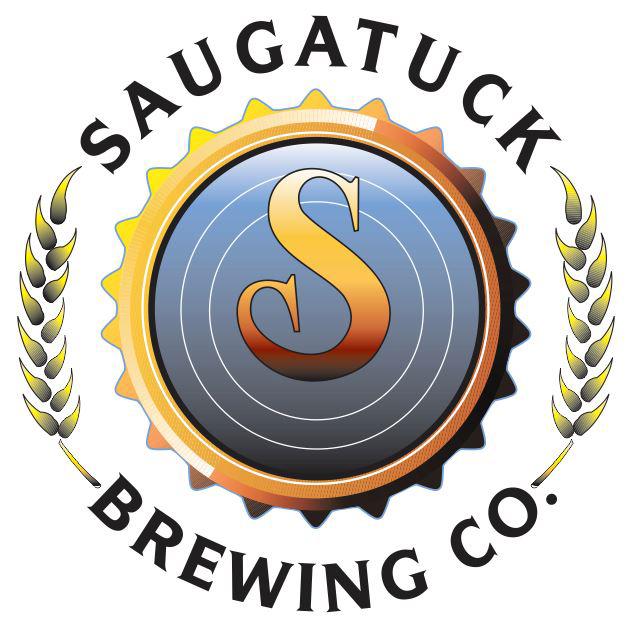 Saugatuck-Brewery-Logo copy.jpg