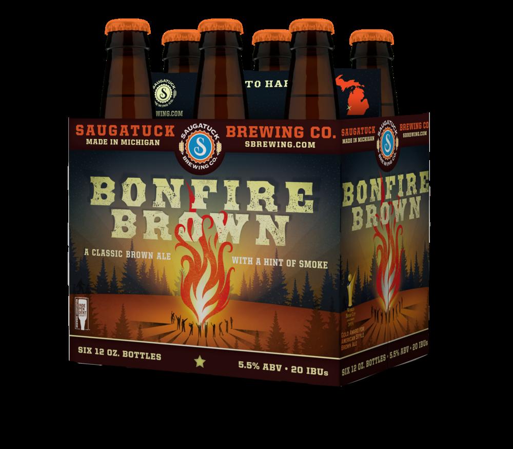 2018-Updated-Bonfire-Brown-Packaging.png