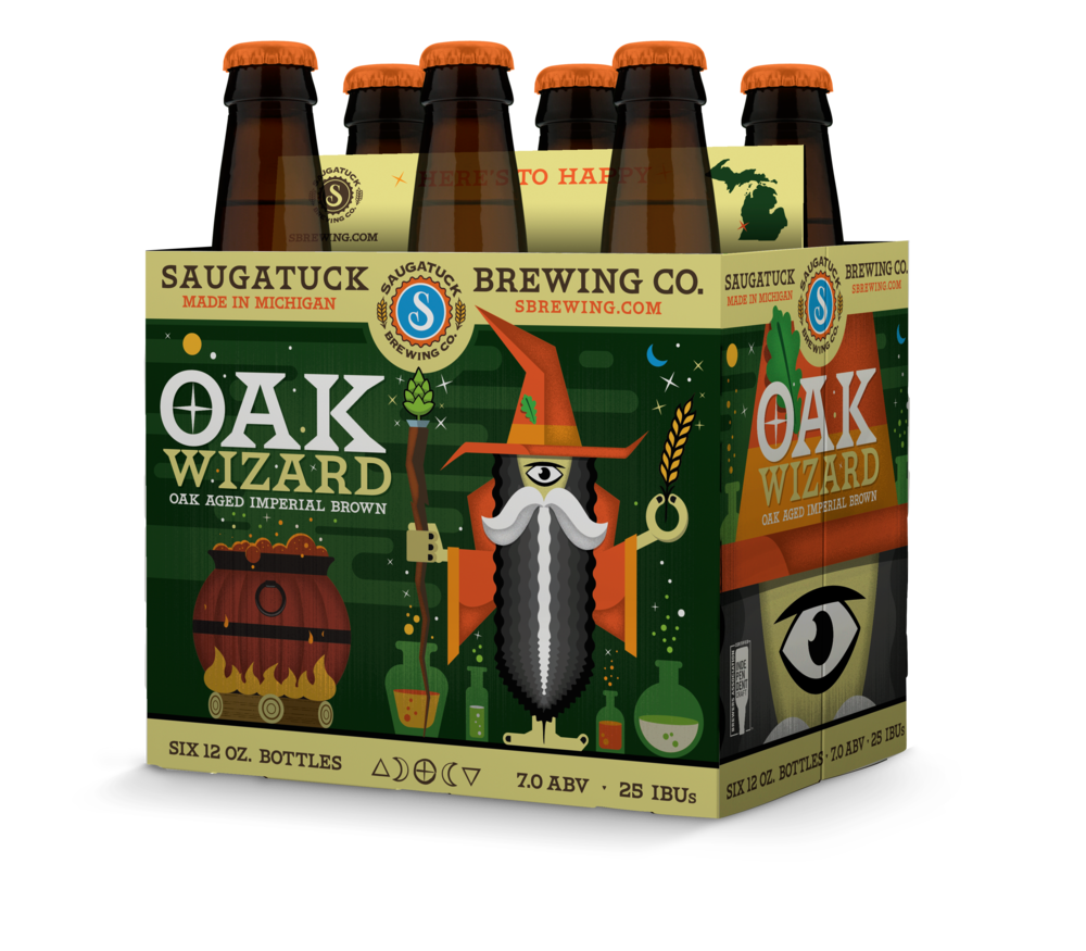 Oak-Wizard-6pack.png