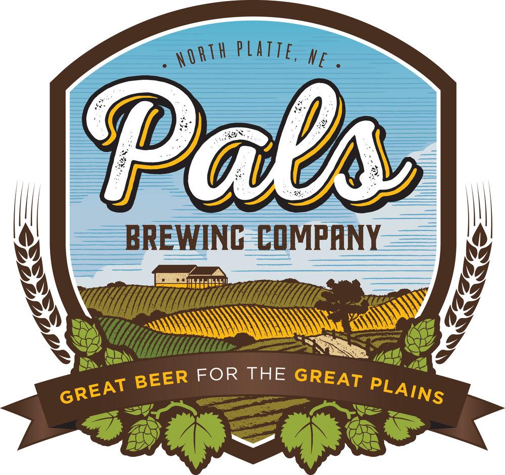 Pals_Logo_Final_4C.jpg