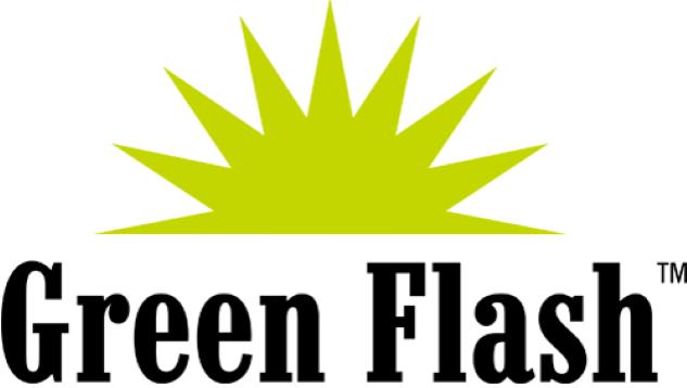 green flash logo main (Custom).png