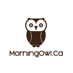 logo_morningowl.jpg