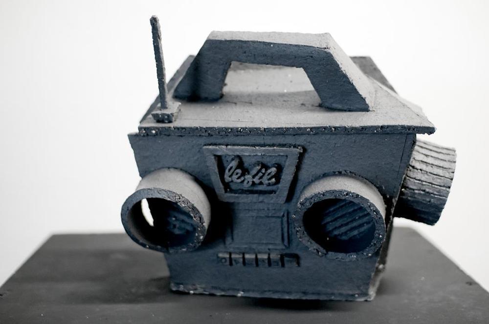 Radio Le Fil