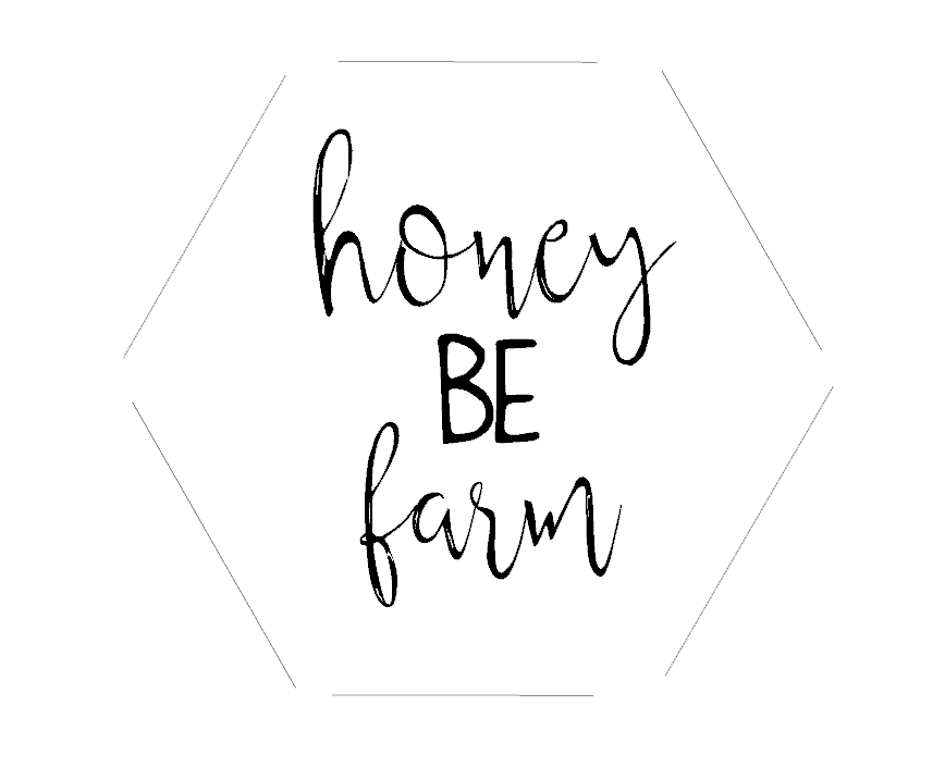 honey BE farm