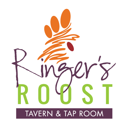 Ringers Roost