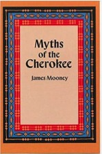 mooney myths book