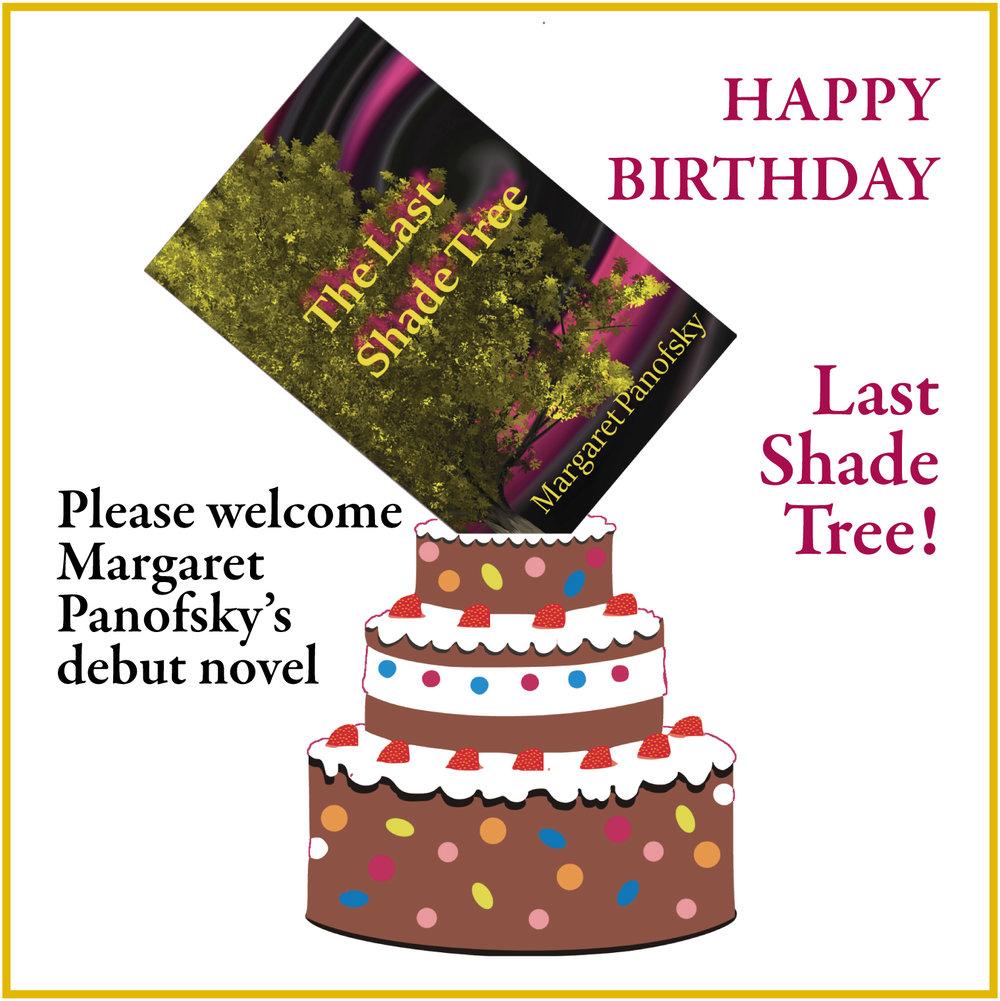 LST cake for website