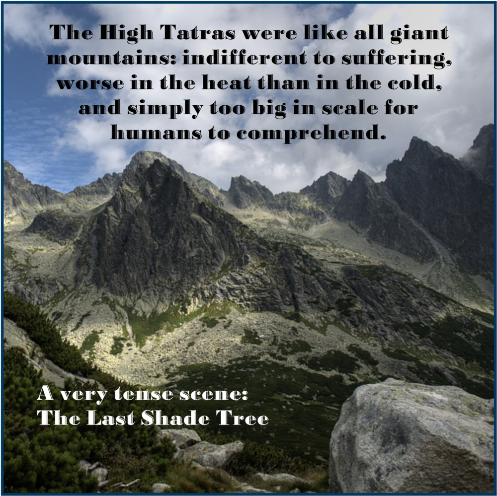 LST High Tatras Indifferent.png