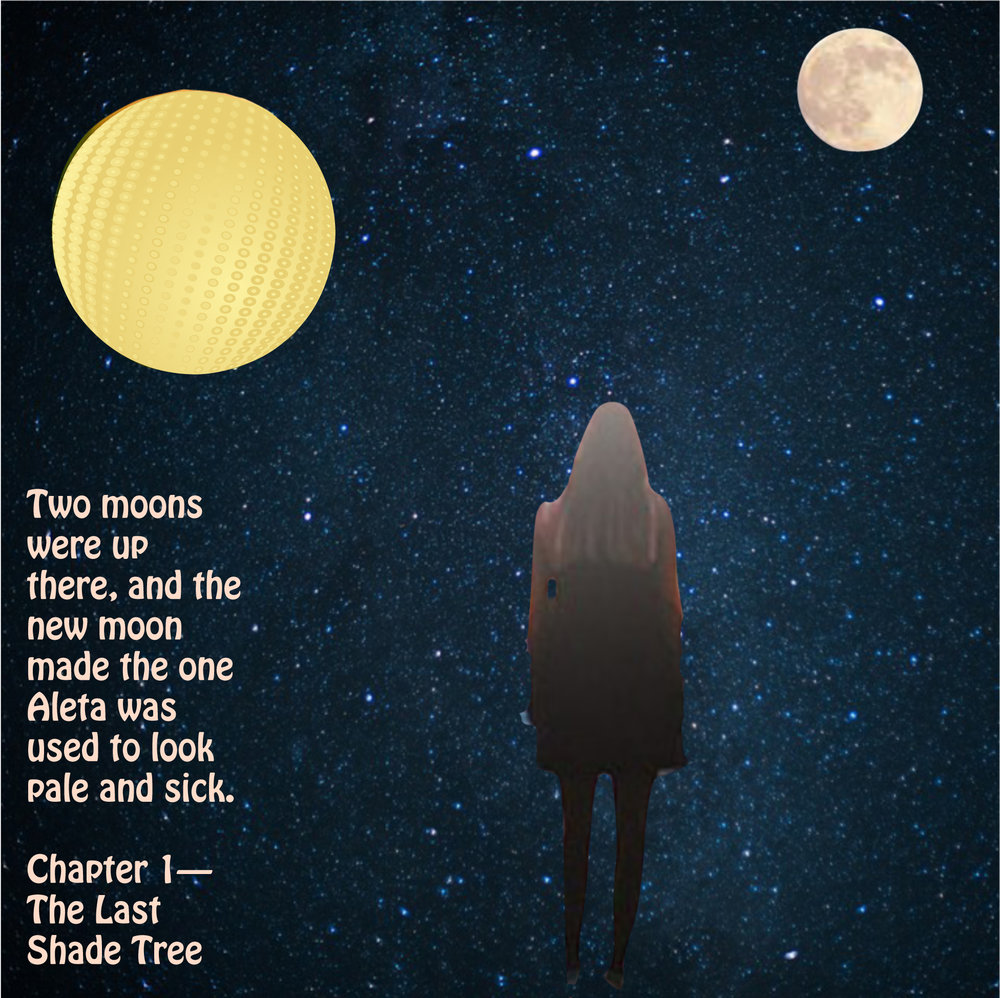 1 meme Aleta, two moons.jpg