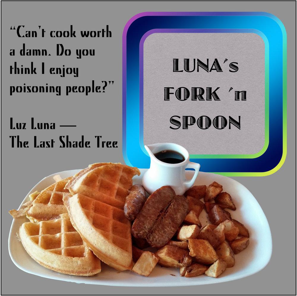 3 meme Luna's Fork 'n Spoon.jpg