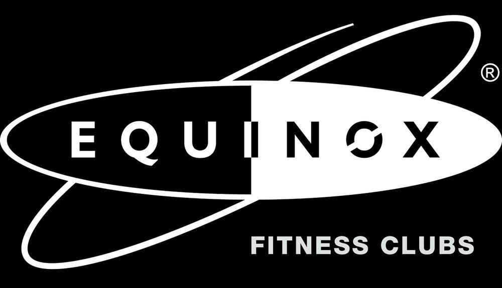 equinox-fitness-club-logo1.jpg
