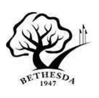 bethesda-country-club-squarelogo-1382375979293.png