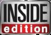 Inside_Edition_logo.png