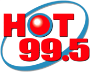 Logo_of_WIHT_Hot_99.5_(2001-2014).png