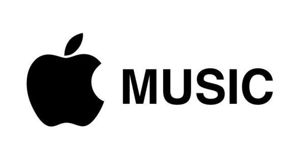 2 AppleMusicLogo.jpg