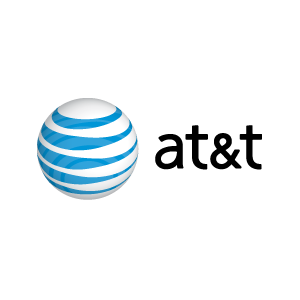 1 ATT-Logo-Image-Labeled-for-Reuse.png