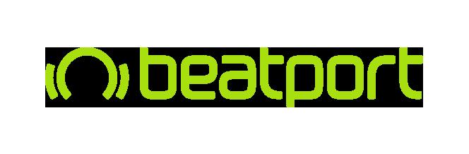 2 beatport.png