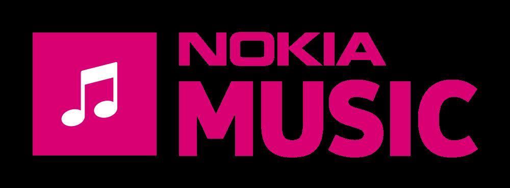 4 nokia logo1.png