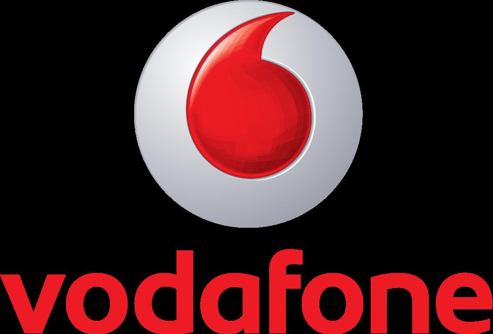 6 Vodafone_logo_svg.png