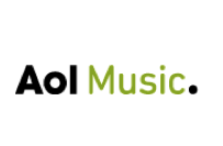 8 AOL-Music.png