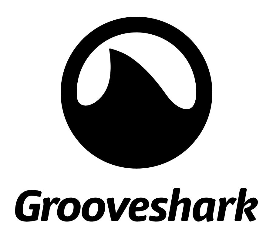 16 .grooveshark_logo_vertical.png