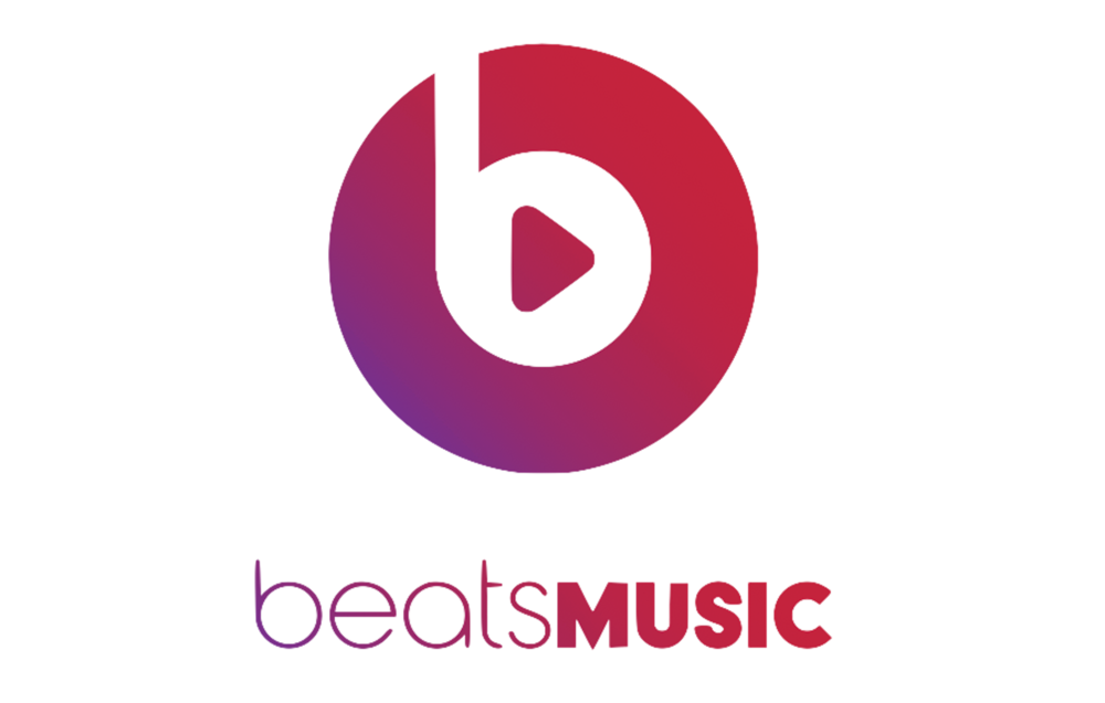 22 Beats_Music_Logo.png