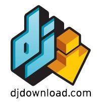 17. 0DJ Download.png
